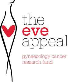 logo-eveappeal-2