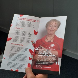 the-eve-appeal-gynaecological-cancer-leaflet